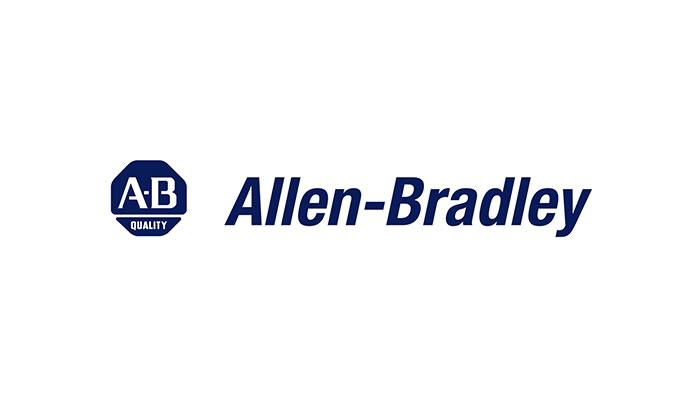 Allen - Bradley