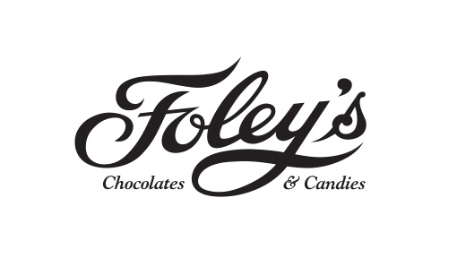 FOLEY'S CANDIES