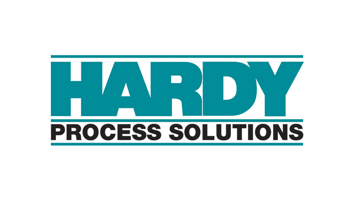 Hardy Instruments