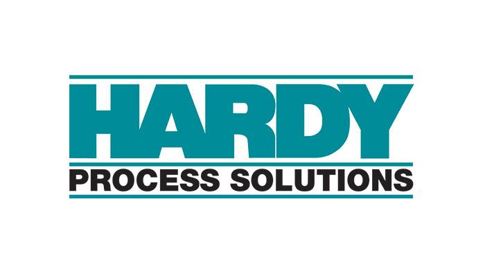 Hardy Instruments