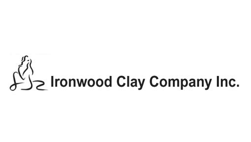 IRONWOOD CLAY