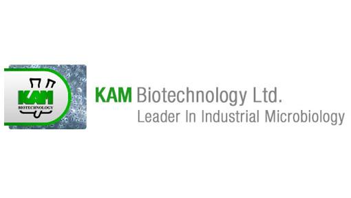 KAM BIOTECHNOLOGY