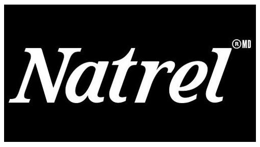 AGROPUR - NATREL