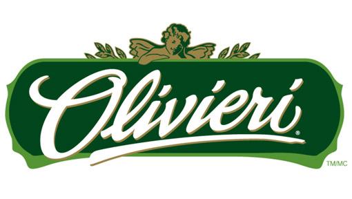 OLIVIERI FOODS