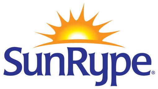 SUN-RYPE