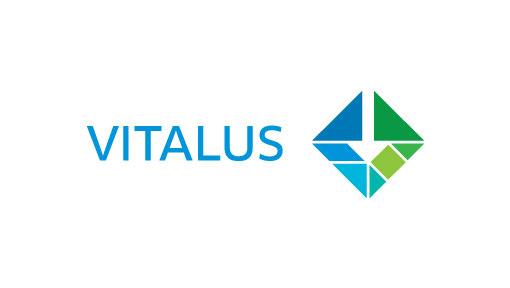 VITALUS