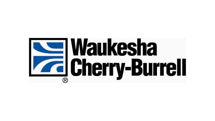 Waukesha Cherry-Burrel