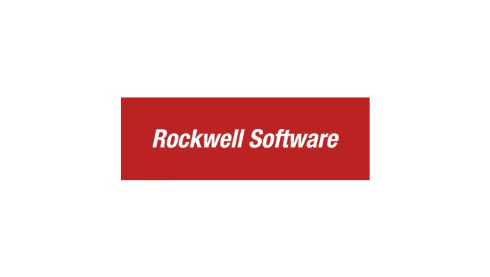 Rockwell Software